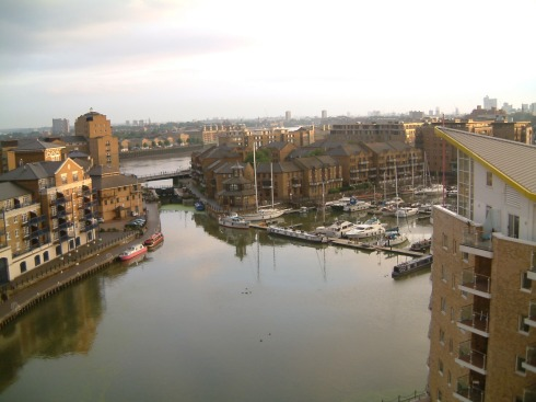 LimehouseBasin_FromAbove[1]