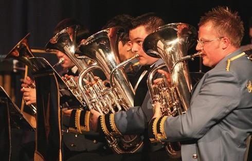 BrassBand-Fairey-Tuba[1]