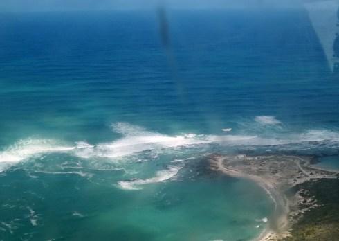 SA Summer 2011 and 2012 027 (3)